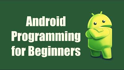 تعلم-برمجة-تطبيقات-الأندرويد-للمبتدئين