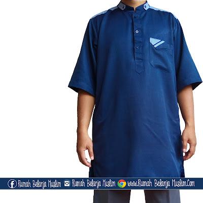 Baju Koko Pakistan Balotelli Birdong