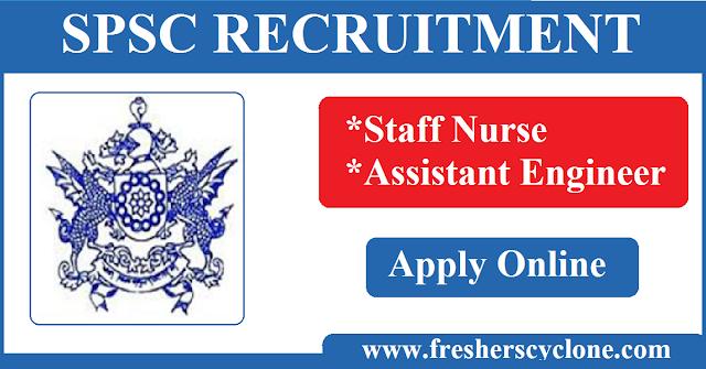 sikkim public service recruitment