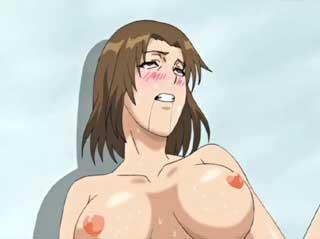 Imagen del video Boku no Yayoi san Cap 3