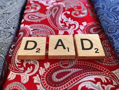 Fathers Day wishes, greetings, sayings