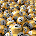Tips Meraih Kemenangan dalam Permainan Lotere dari Richard Lustig