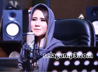 Update Terbaru Lagu Religi Mp3 Cover Eny Sagita Full Album Terpopuler Gratis 2018