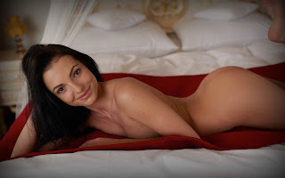 Naked brunnette - Sapphira%2BA-S02-041.jpg