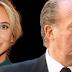 """Anticorrupción descarta investigar al rey Juan Carlos por su """"inviolabilidad"""""""