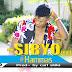 Audio | Hammas- Sibyo