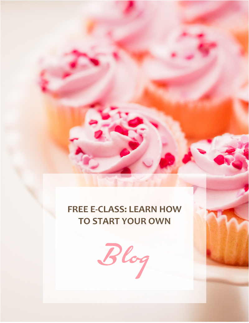 How to Start Your Own Party Blog in 3 Easy Steps - Blog.BirdsParty.com
