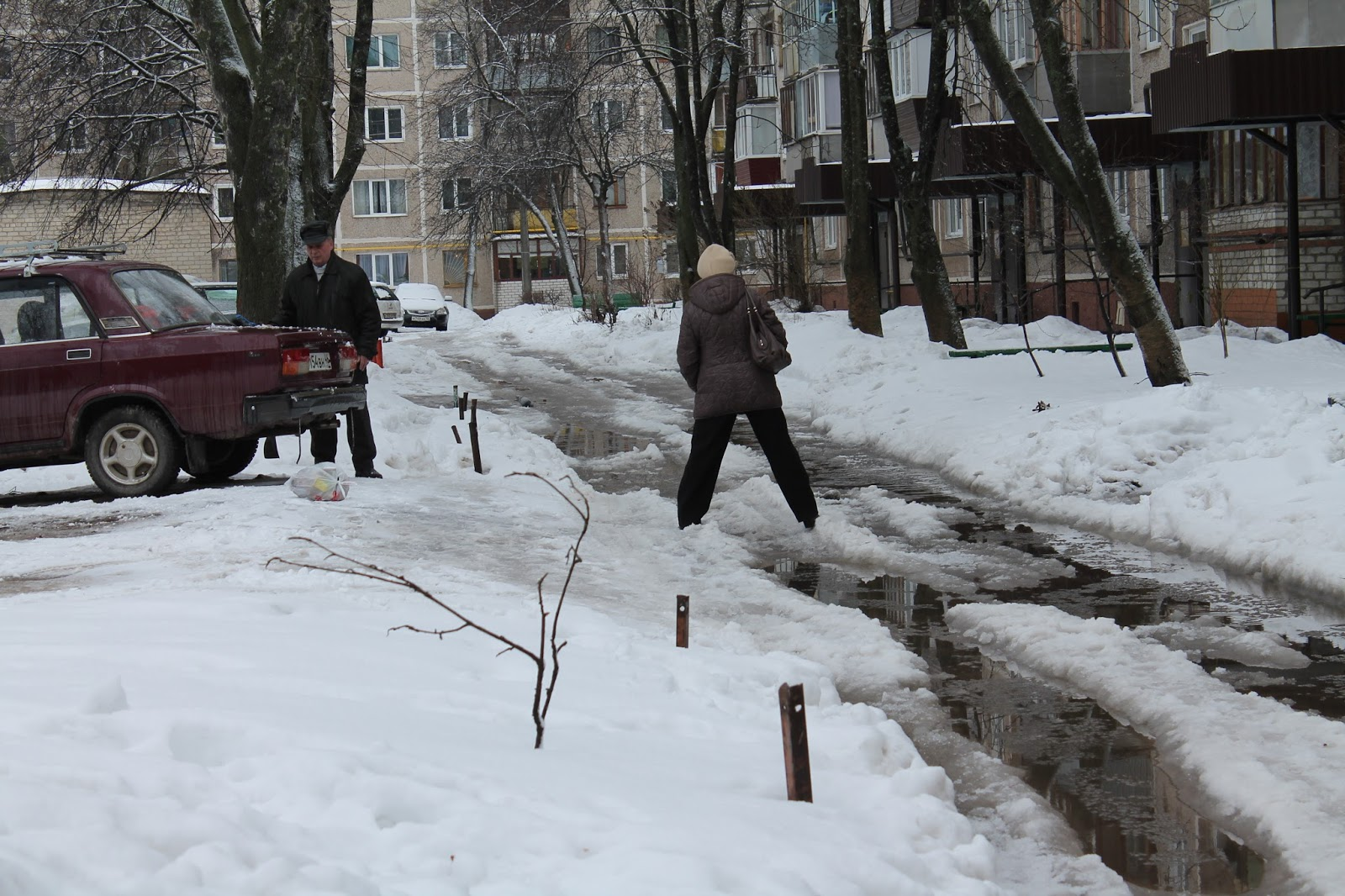 shlyuhi-zheleznogorsk-krasnoyarskiy-kray