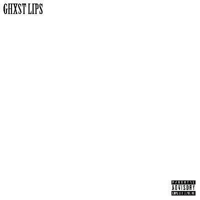 Scarlxrd - Ghxst Lips (Single) (2016) (FLAC + MP3 320 kbps