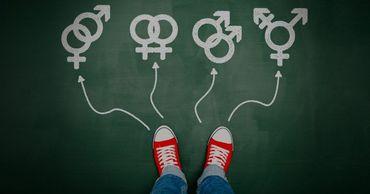 Escolas estão 'reprogramando' as crianças, impondo ideologia de gênero, alerta especialista
