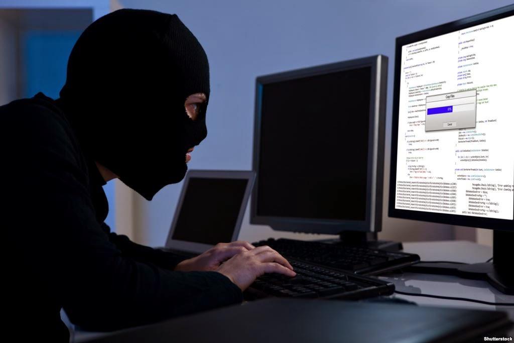 موقع ipvoid لمعرفة جهاز الكمبيوتر الخاص بك مخترق أم لا ؟