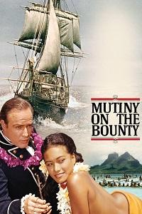 Watch Mutiny on the Bounty Online Free in HD