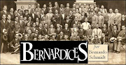 BERNARDICES!