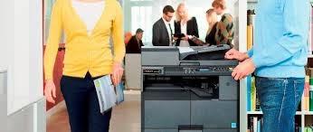 Daftar Tempat Fotocopy di Bali serta Layanan Printing