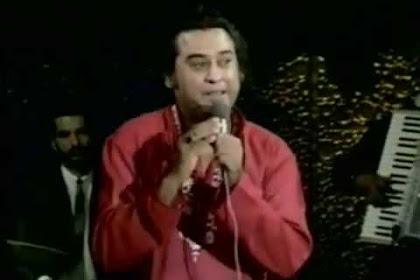 50+ Lagu India Lawas Tahun 70an Terpopuler yang Enak