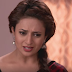 Pooja's Dirty Moves and New StoryPlot Revealed In Star Plus Show Yeh Hai Mohabbtein