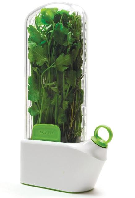 Prepara Classic Herb Saver