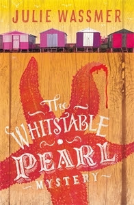 http://www.maureensbooks.blogspot.nl/2015/03/review-whitsable-pearl-mystery-by-julie.html
