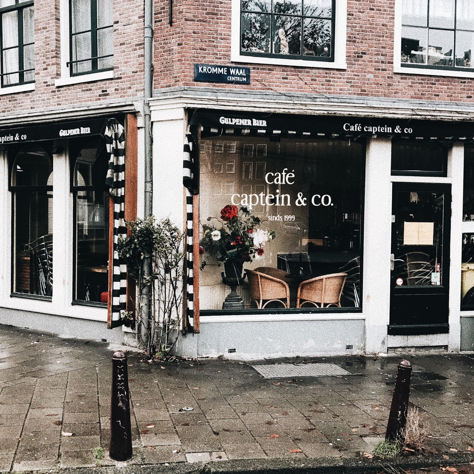 a look at amsterdam through instagram travel photo diary city guide 4