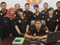 Lowongan Kerja CV. Anton Natuna Juni 2019
