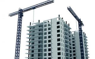 konstruksi rumah minimalis 1 lantai