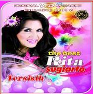 Rita sugiarto dua kursi by jajang | free listening on soundcloud.