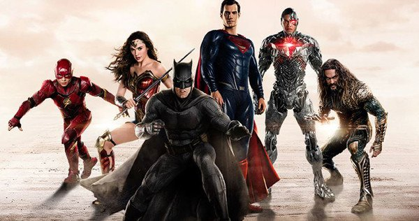 Download Justice League 27 Dark Subtitle Indonesia [2017] [West Animation Series] [BrRip 720p] [nItRo] [524MB] [Google Drive]