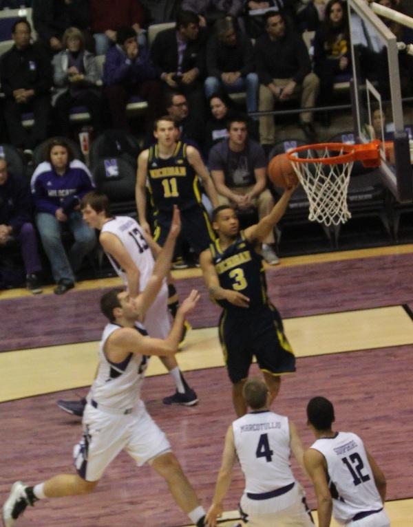 Pengertian Lay Up Dalam Permainan Bola Basket : pengertian, dalam, permainan, basket, Pengertian, Melakukan, Gerakan, Shoot, Basket, Dengan, Benar
