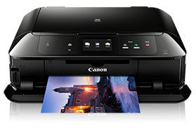 Canon PIXMA MG7710 Driver Download Windows, Canon PIXMA MG7710 Driver Download Mac