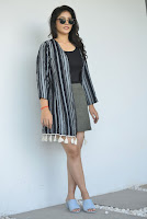 Priyanka Jawalkar Latest Photos TollywoodBlog