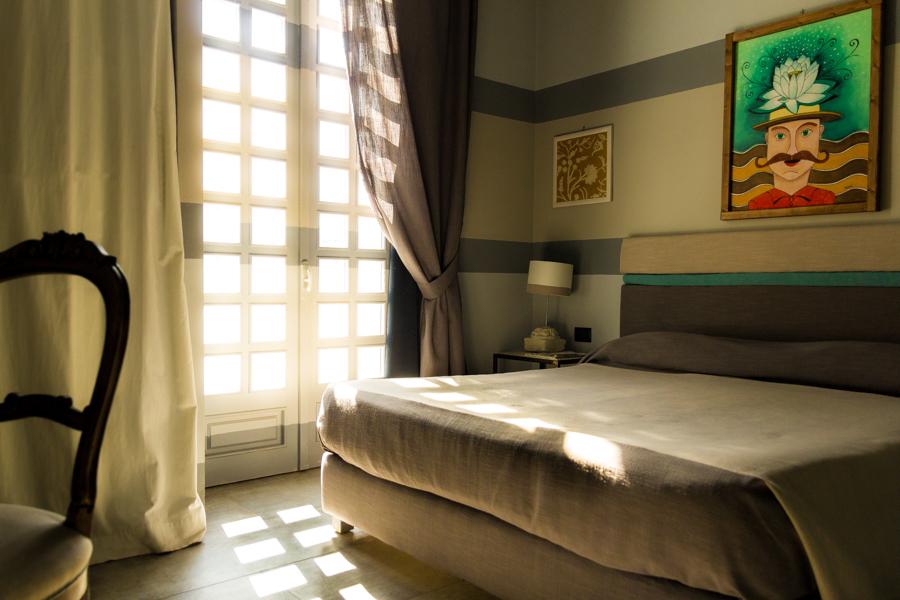 Design 4 Rooms