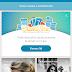 happn apresenta nova ferramenta: o CrushTime