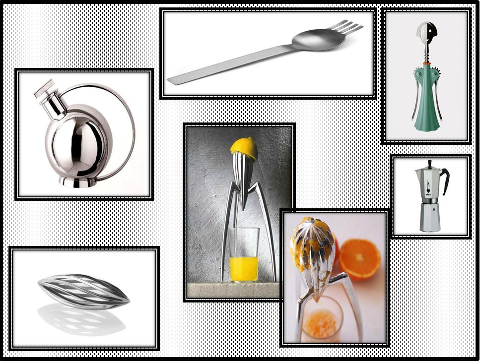 Articoli di design gena design for Articoli design