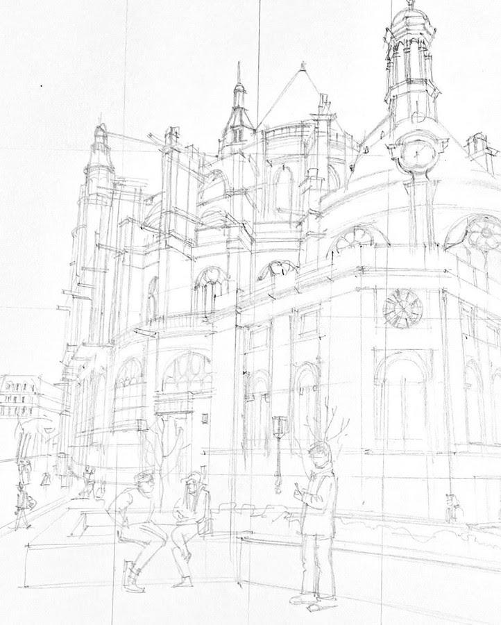 03-Église-Saint-Eustache-Stephen-Travers-www-designstack-co