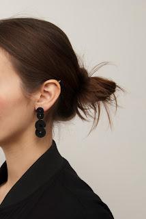 elegant-black-earrings-soutache