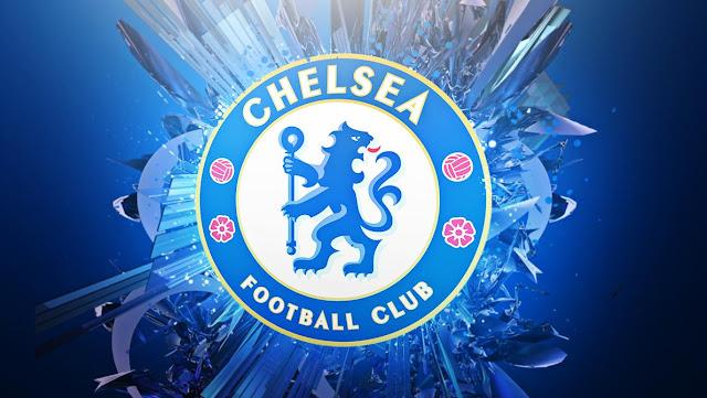 Chelsea Mencatat Perputaran Data di 16-17 Meski UCL Hilang