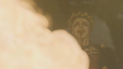 Vikings Season 5 Image 4