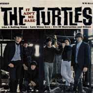 Las Discograf 237 As De Antonio The Turtles Howard Kaylan