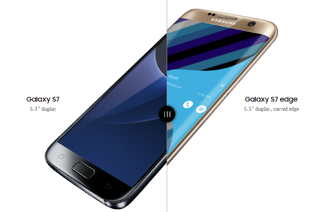 samsung-galaxy-s7-and-s7-edge-display