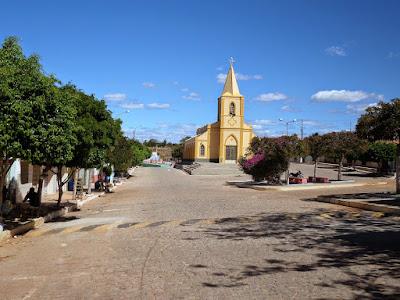 Borracheiro comete suicídio no Distrito de Ibitiranga, em Carnaíba