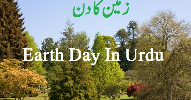 essay on earth day celebration Earth day is a day that is supposed to inspire more awareness and appreciation for the earth's natural environment it takes place each year on april 22 it now takes place in more than 193 countries around the world during earth day, the world encourages everyone to turn off all unwanted lights.