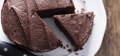 moist chocolate cake recipes
