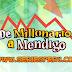 De Millonario A Mendigo HD Capítulo 6
