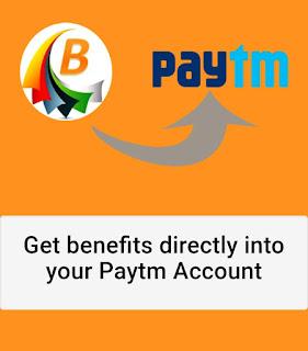 benefito-app-get-free-paytm-cash--trickspur
