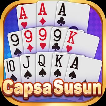 Situs-Capsa-Susun-Via-Mobile-Dengan-Deposit-Murah