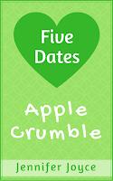 http://www.jenniferjoycewrites.co.uk/2017/04/five-dates-apple-crumble.html