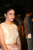 lavanya tripathi new sizzling photos-thumbnail-1