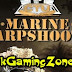 Marine Sharpshooter 1 Game