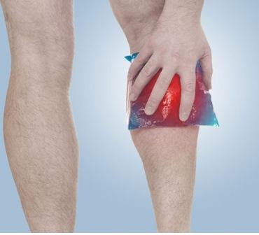 Obat Herbal Otot Di Belakang Lutut Nyeri