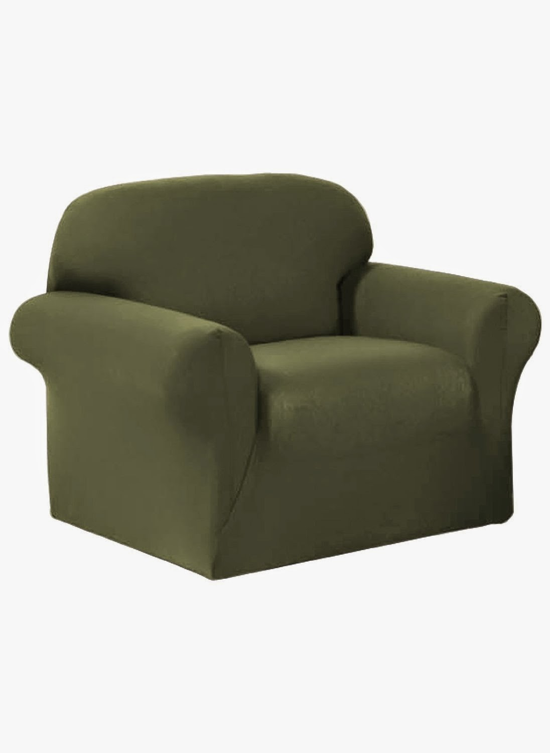 Dual Reclining Sofa Slipcover Darrin 89 Leather At Jcpenney Cheap Recliner Sofas For Sale April 2015